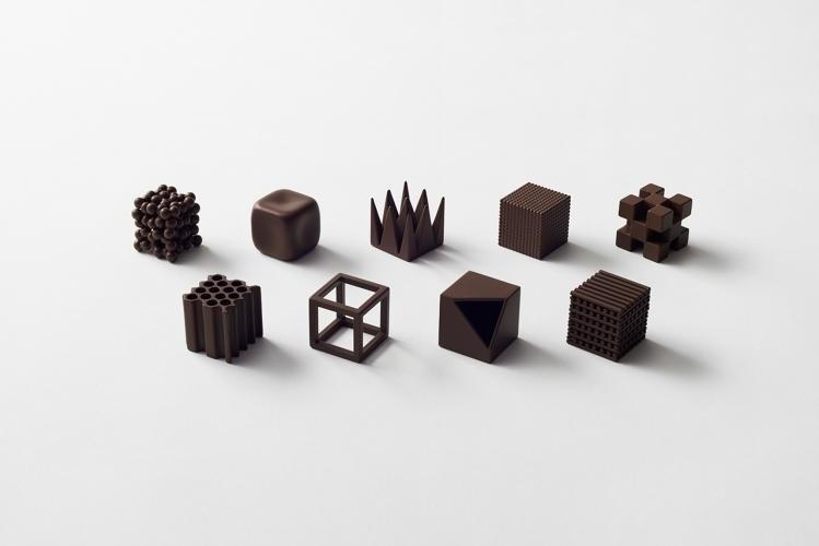 3041032-slide-s-11-the-worlds-most-beautiful-box-of-chocolates.jpg