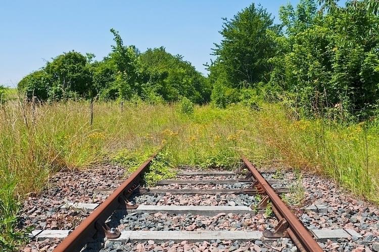 Railways.EndOfLine.1.Buziak.jpg