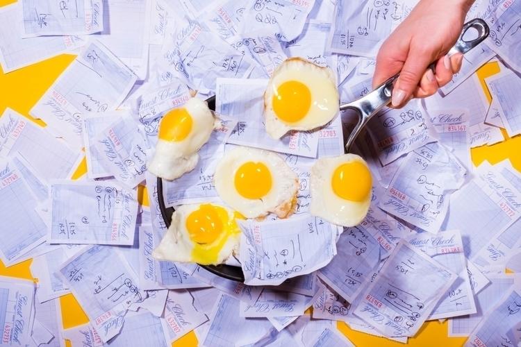 Sog-Seamless-Eggs-1.jpg