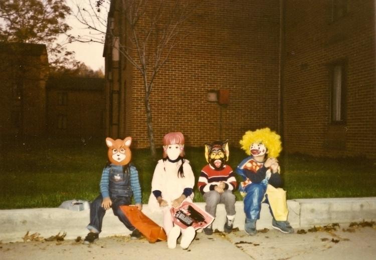 halloween1986 (2) (5000x3467).jpg