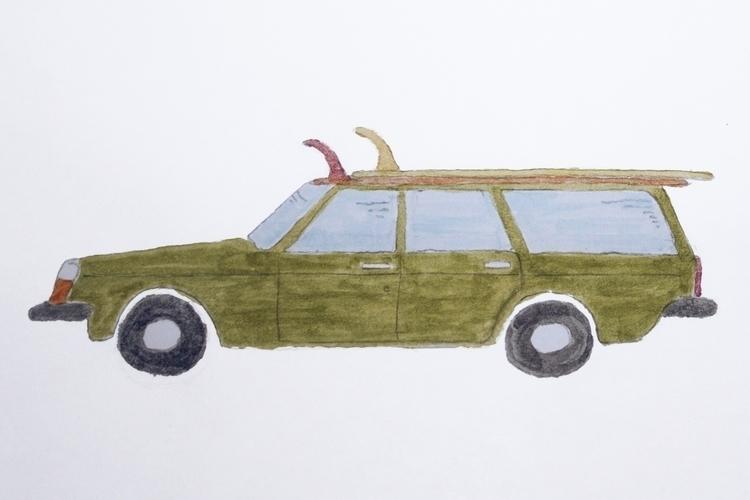 Sky-NY-Surf-wagon-1.jpg