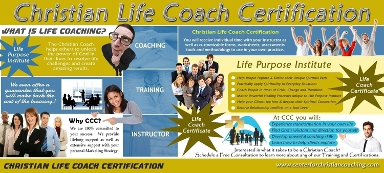 Christian Life Coach Certification.jpg