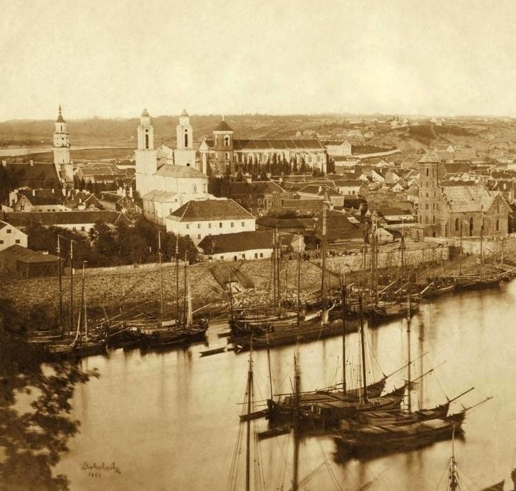 Kaunas_XIX.jpg