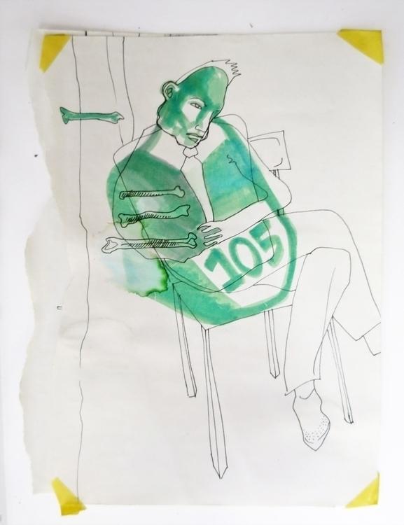 dummydoodle-105