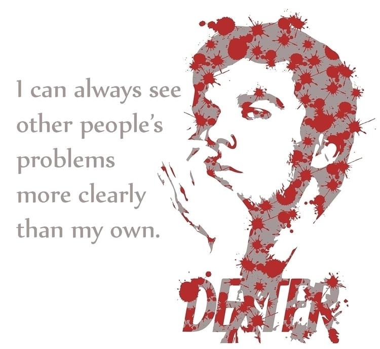 DdN_DexterQuote.jpg