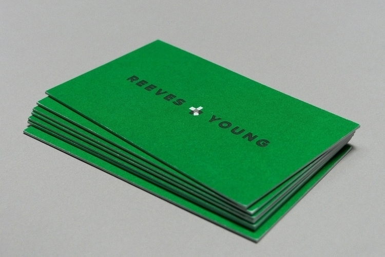06-Reeves-and-Young-Branding-Business-Cards-Matchstic-BPO.jpg