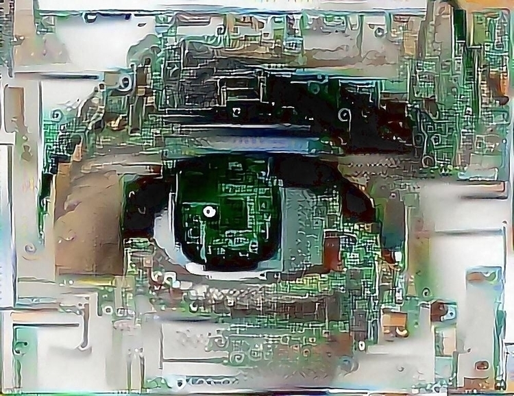 F5A4832A-98C1-4E93-89C0-4627265AF9B2.jpg