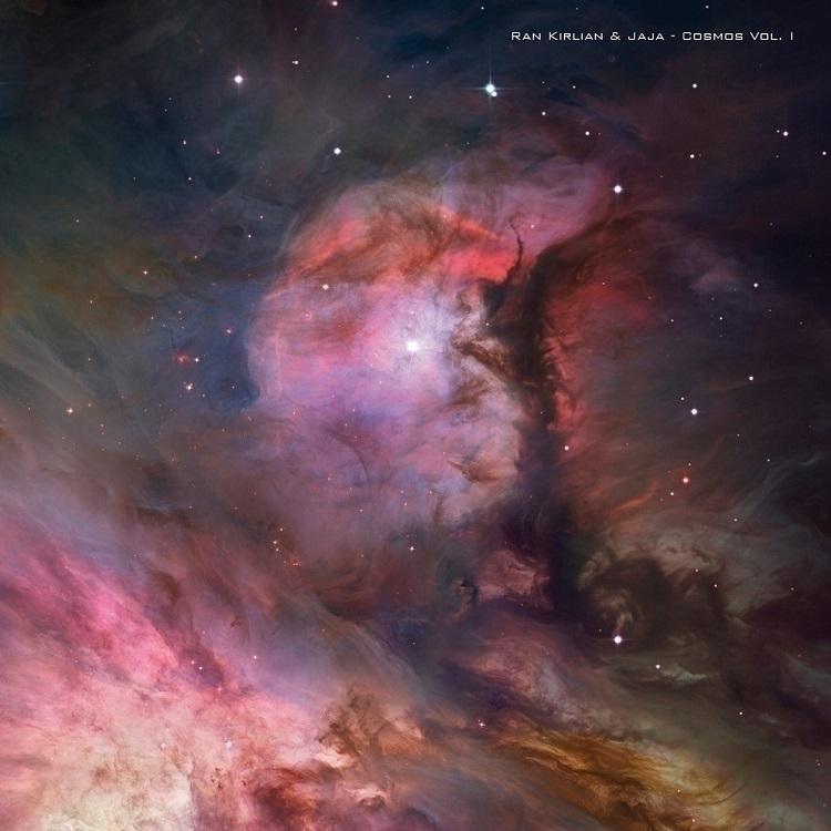Cosmos-Ello.jpg