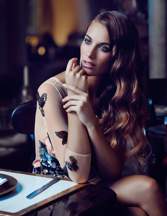 Joanna Kustra (joannakustra.photography) - missuniversodesirecordero - h Miguel Angel - mua Naomi Phoenix - sty stylizacja.ewa.michalik - dsg KMC-Designs-506130642776177 1.jpg