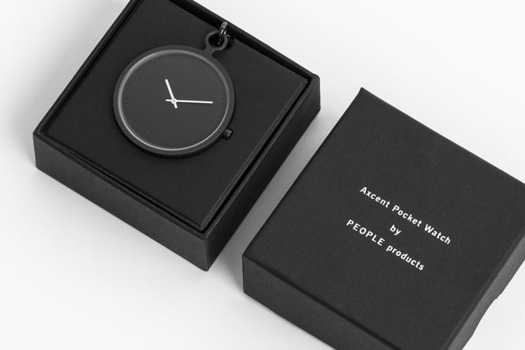 Klara-Petersen-Axcent-Pocket-Watch-03.jpg