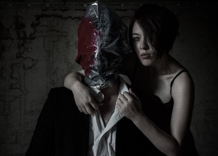 Jonathon Briley (Victus PHotography) - Farrah Clark, phg - Sleep Now With the Fire.jpg