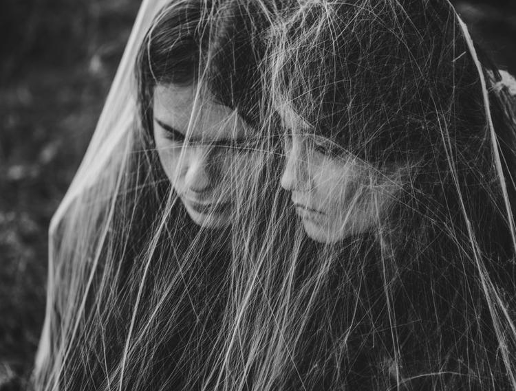 Natalia Matysek (madamedentelle2) - Monika Ciesielska, Patryk Matysek - cpt by phg - There is Only Cold Wind on the Moon....jpg