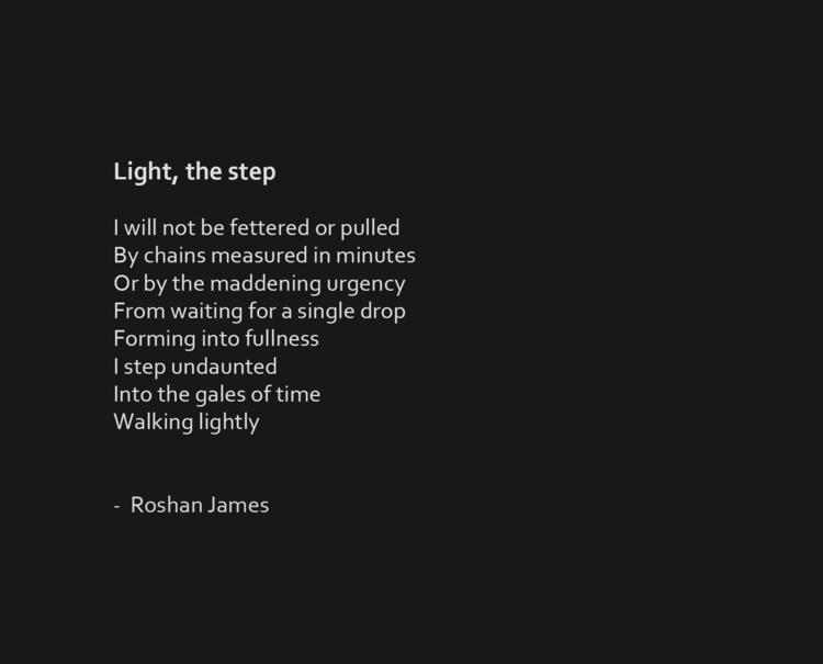 Light, the step.jpg