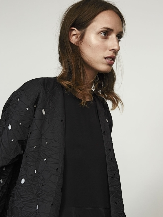Anne Vest SS16 Collection 9.jpg