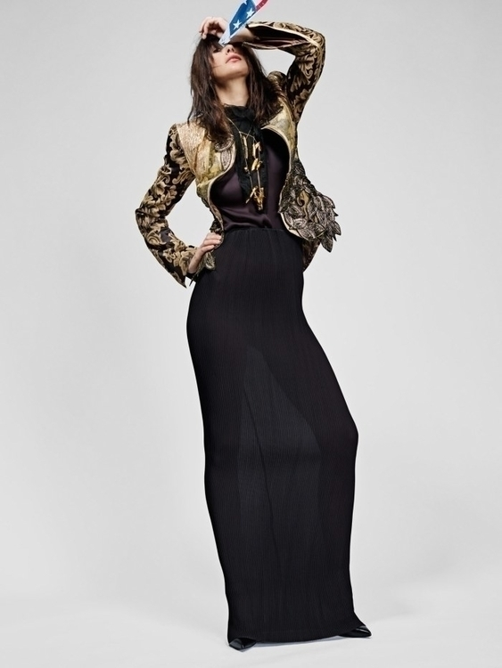 002ss16-couture-ronald-van-der-kemp-tc-12516.jpg