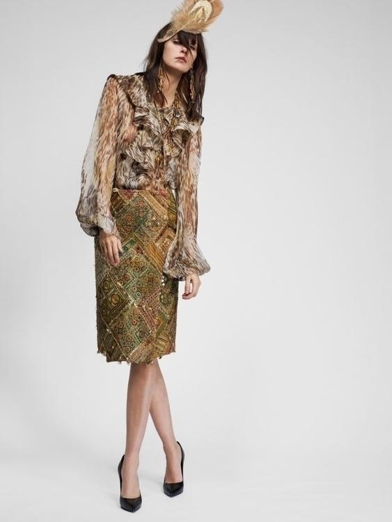 008ss16-couture-ronald-van-der-kemp-tc-12516.jpg