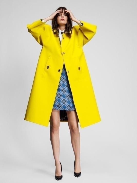 010ss16-couture-ronald-van-der-kemp-tc-12516.jpg