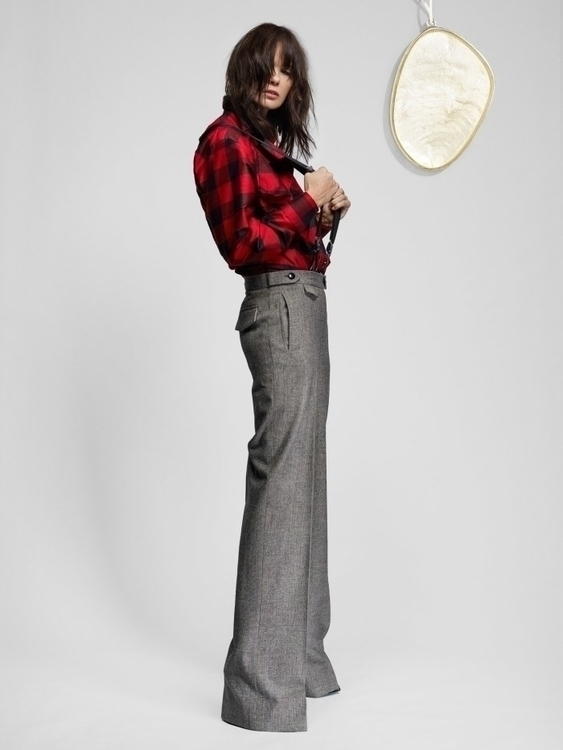 015ss16-couture-ronald-van-der-kemp-tc-12516.jpg