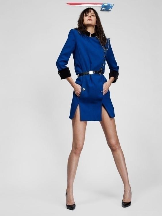 018ss16-couture-ronald-van-der-kemp-tc-12516.jpg