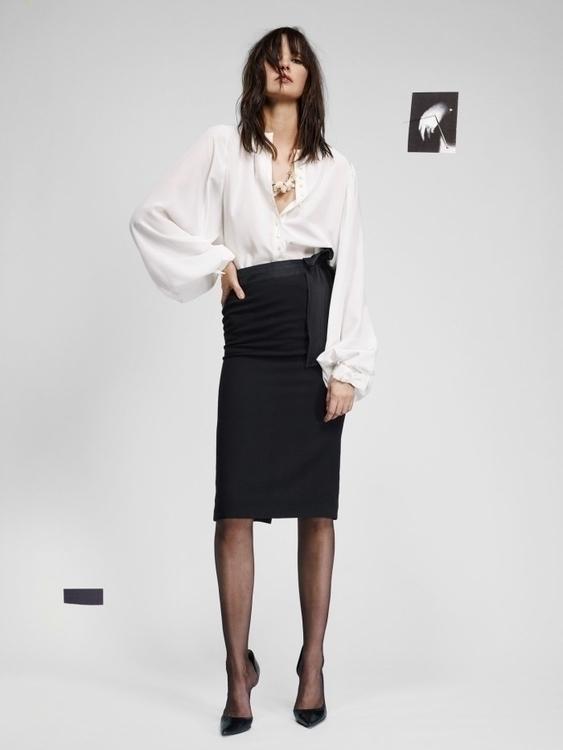 033ss16-couture-ronald-van-der-kemp-tc-12516.jpg