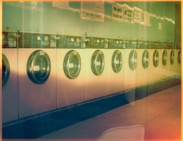 Washing_Machines.jpg
