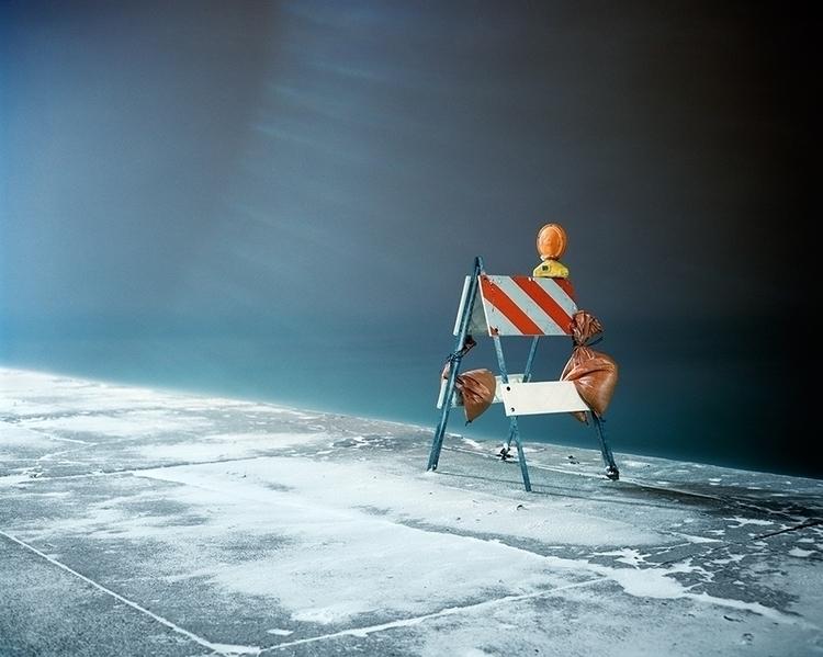 Cold-James-Godman.jpg