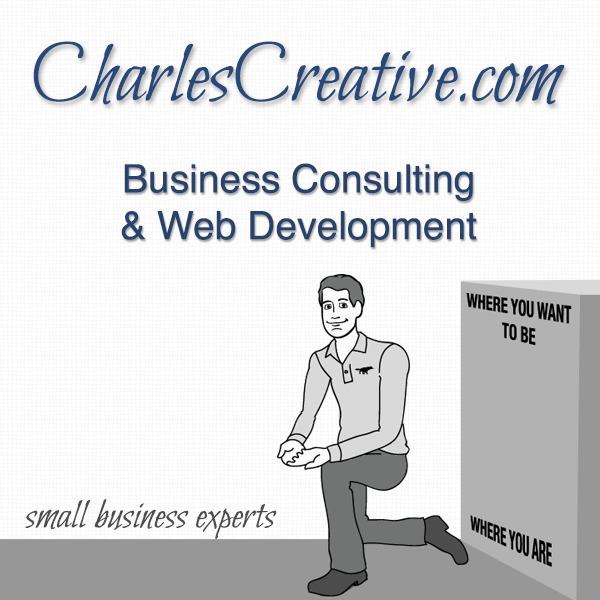 businessboostAD.png