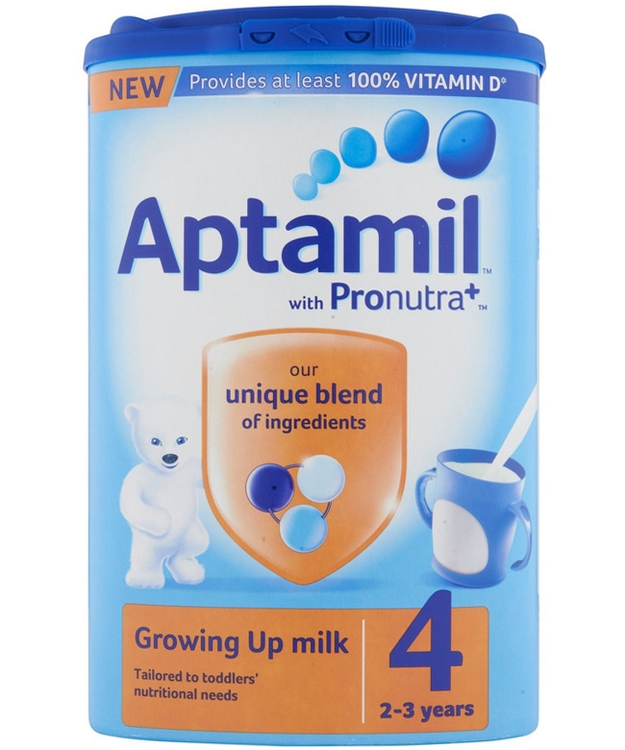 Aptamil.png