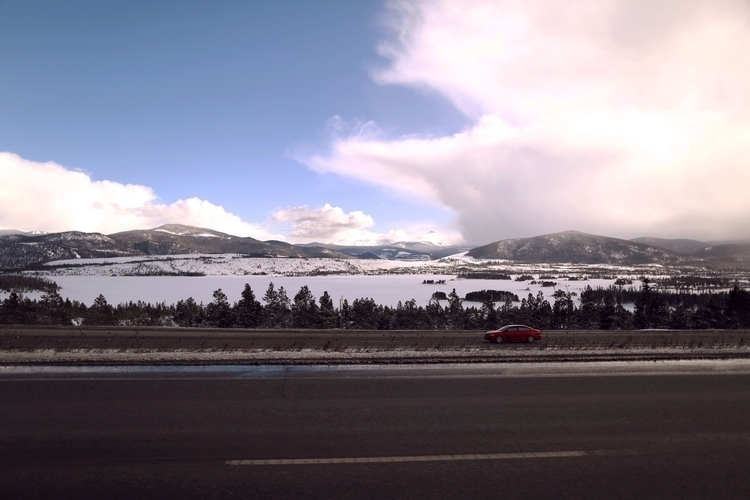 landscape_Driving.jpg