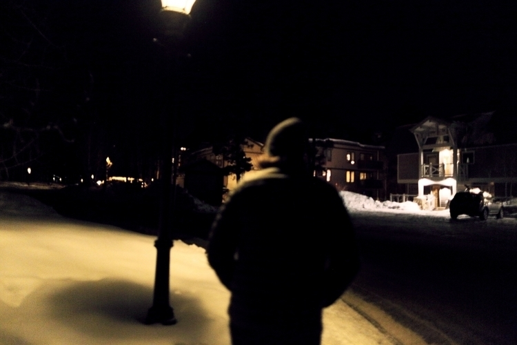 Shane_walking.jpg