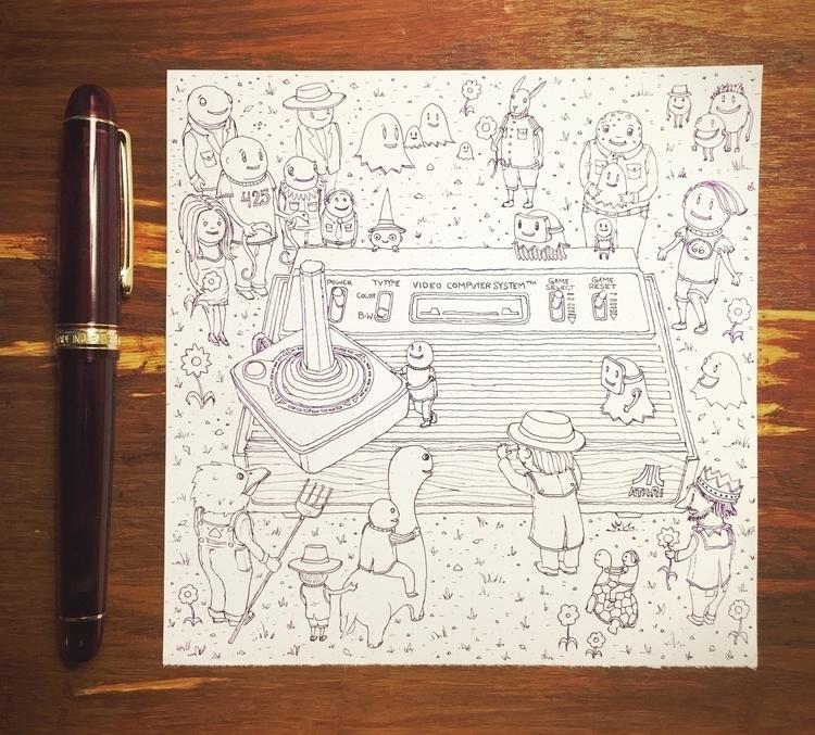 Atari-Instagram-HIRES.jpg