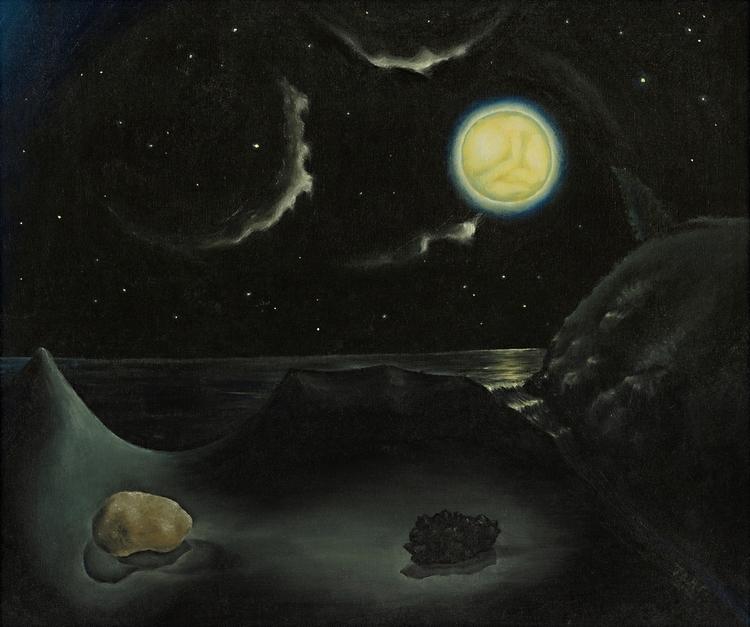 lys og mørk stein i måneskinn 55x46cm sRGB.jpg