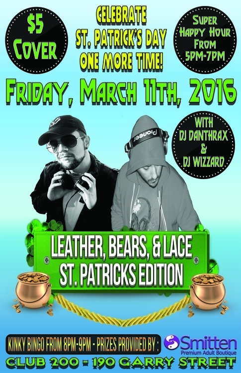 Leather, Bears, & Lace - St. Patrick's Day.jpg