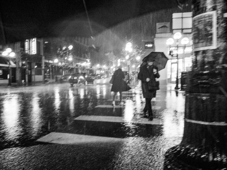 winter_rain_a.jpg