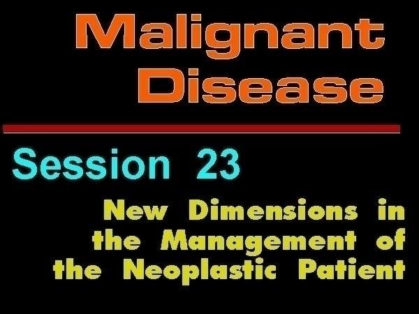 DABCI  Wellness CE Session 23 Malignant Disease by R. Michael  Cessna, D.C., N.M.D., D.A.B.C.I..jpg
