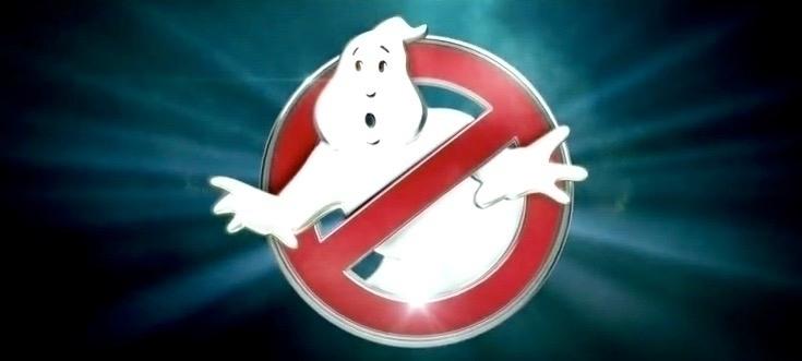 ghostbusters2.jpg