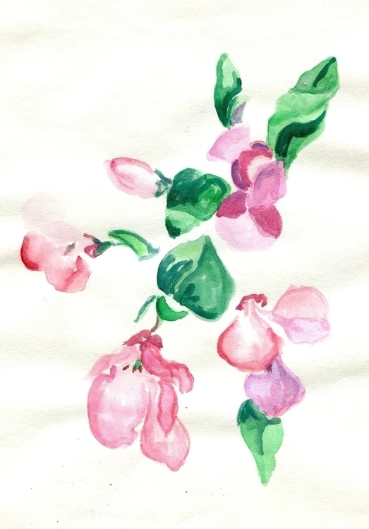 apple blossomishx.JPG