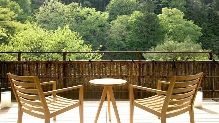 ryotei-kaichoro_-okuikaho-terrace_2560.jpg