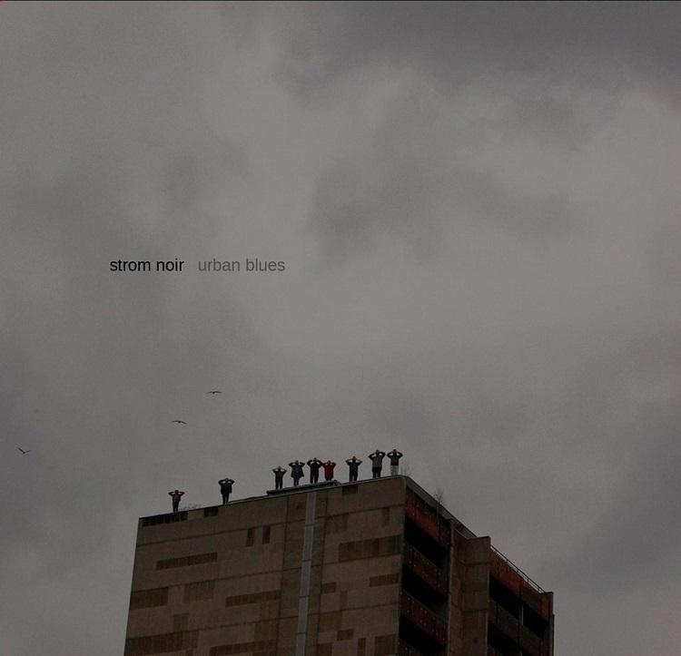 UrbanBlues-Ello.jpg