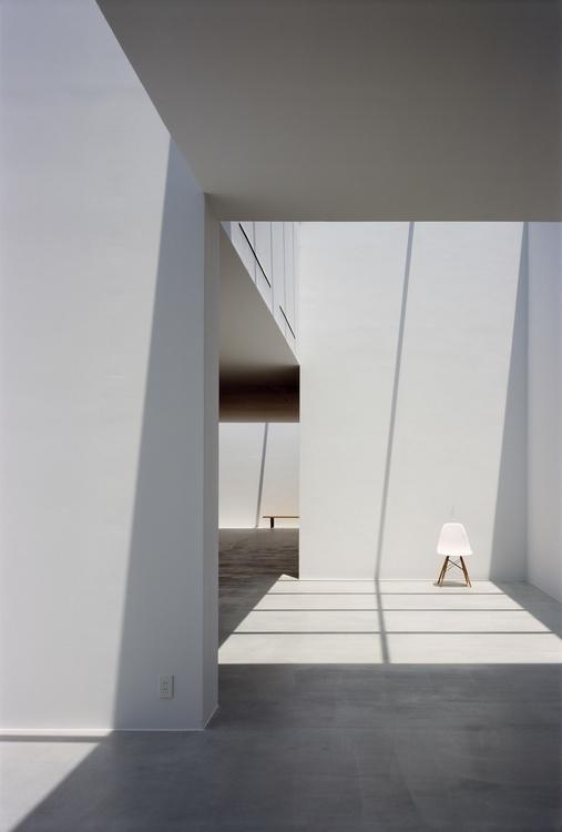 Photographers-Weekend-House-General-Design_7.jpg