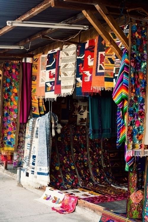 Guatemala_019.jpg