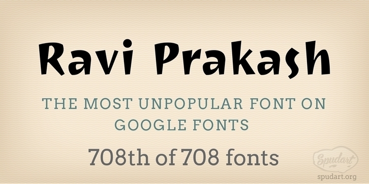 0432-webcomic-unpopular fonts-20160215c_teaser-2x1 ravi copy.jpg
