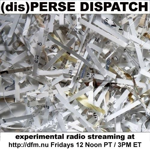 disperse_259.jpg