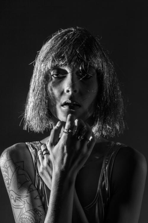 Raphael Umscheid - Emily Emm - sty Danni Ordonez.jpg
