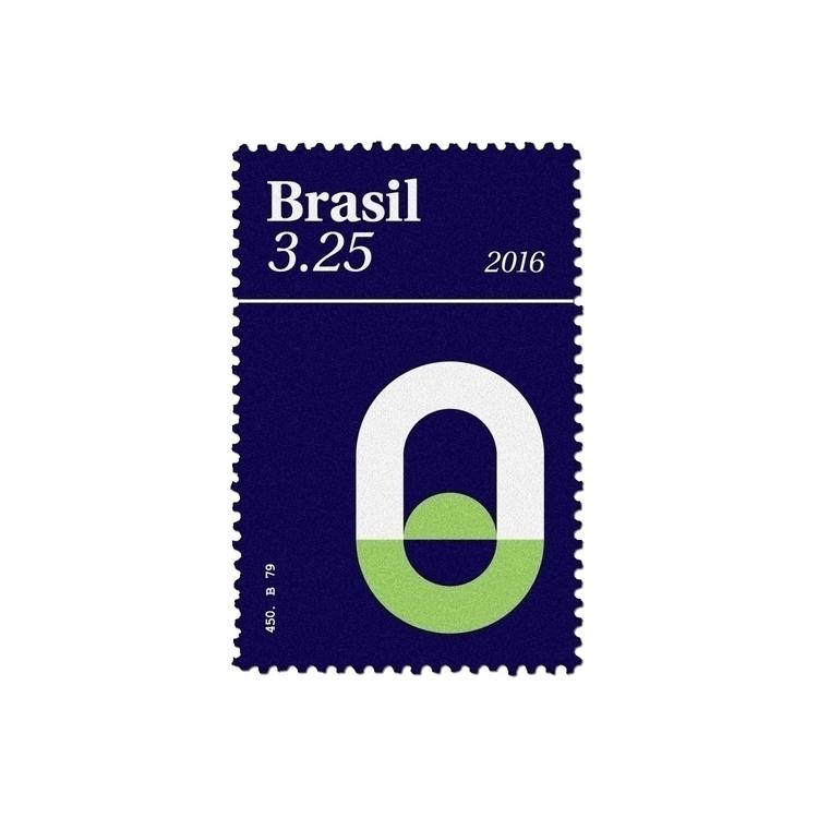 0B3BF047-0572-4A29-8DDD-DD106F27E30A.jpg