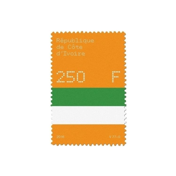 3D7929E2-1A69-400F-A381-56F85B4A6883.jpg