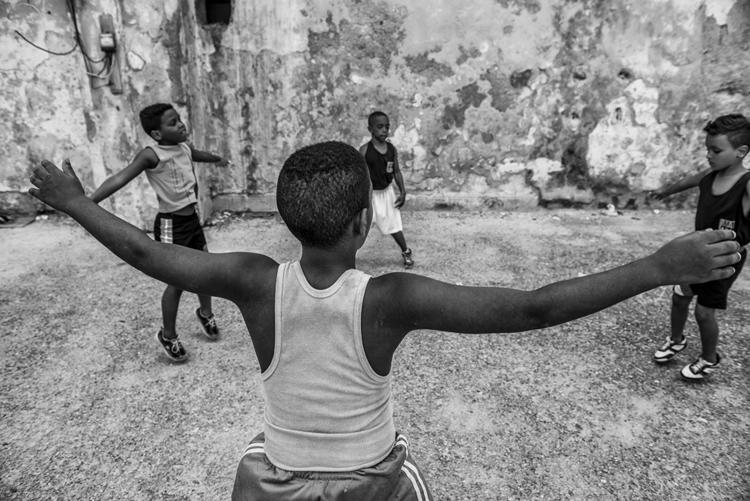 Cuban Boxer Boys - HM (4).jpg