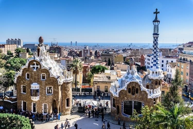 Barcelona from Park Güell_.jpg