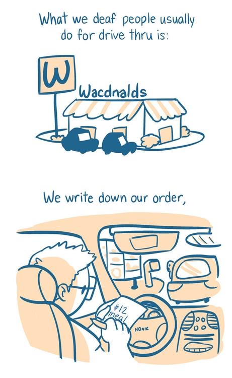 dozenburgers1.png