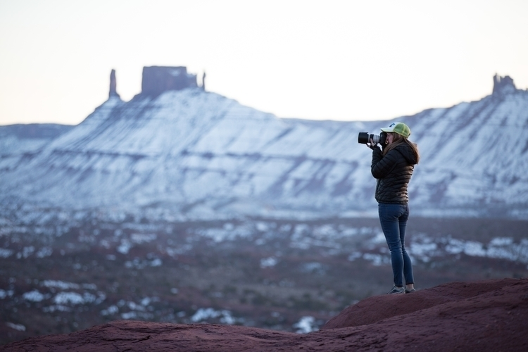 Moab Feb'16-5.jpg
